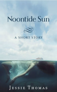 noontide-sun-resize-2