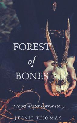 forest of bones